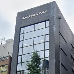 アットテック株式会社-千代田研修センター(シンコーミュージックプラザビル6F)