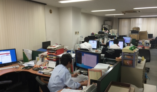 千代田研修センター